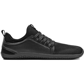 Vivobarefoot Kanna Shoes Dam black-orange